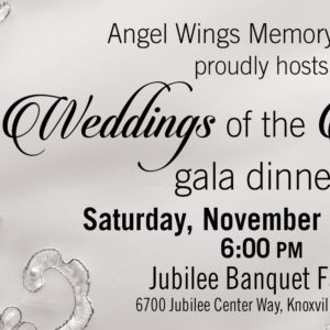 Angel Wings Gala Dinner 2016 for email