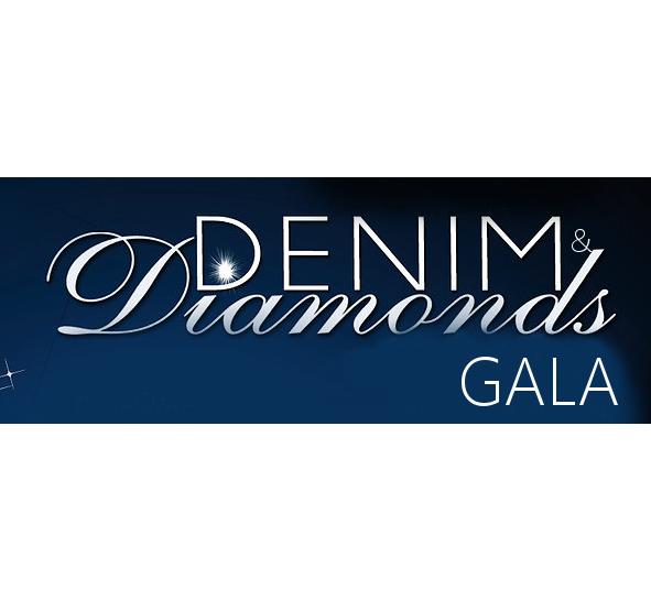 Denim-Diamonds-ticketthumnail2
