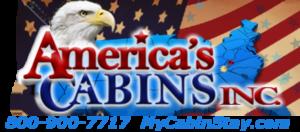 americascabins_01logo