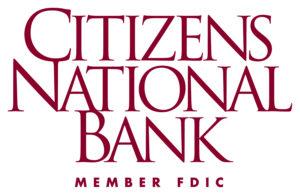 cnb_fdic-logo
