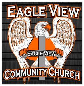 eagle-view