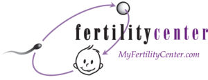 fertility-center