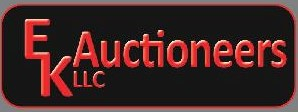 ek-auctioneers-logo